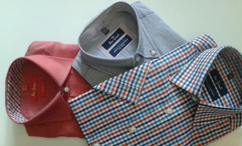 2d4ad816b6 Öltöny, ing, nyakkendő, és egyéb kiegészítők - Arszlán férfi divat