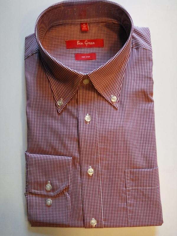 d418b046f4 Akciós termékek - Arszlán férfi divat - Öltöny, ing, nyakkendő, és ...