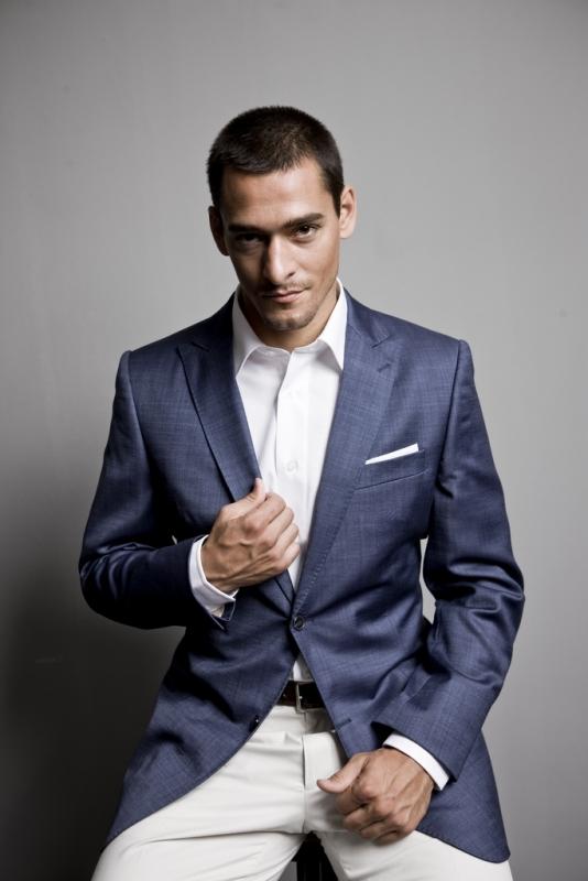 559bef4f9d Braga < Öltöny - Arszlán férfi divat - Öltöny, ing, nyakkendő, és ...