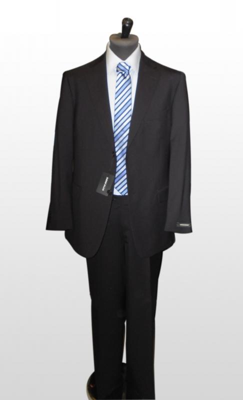 216531f348 Öltöny, ing, nyakkendő, és egyéb kiegészítők - Arszlán férfi divat